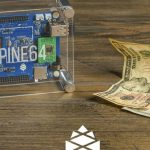 Pine A64 vs Raspberry Pi : Who will Win ?