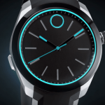 Movado Bold Motion Smartwatch Review : That will make you WOW..