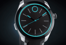 Photo of Movado Bold Motion Smartwatch Review : That will make you WOW..