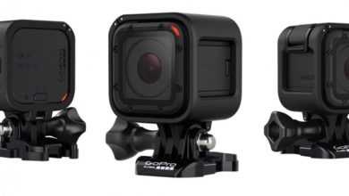 Photo of GoPro Hero 4 Session Specs : We review your Action Camera !