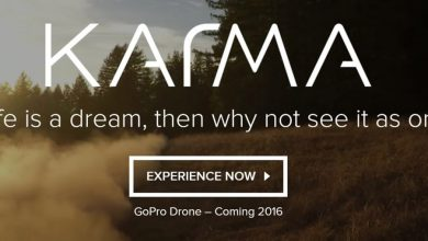 Photo of GoPro Karma Drone Specs : We review your cool Sky Drone..