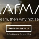 GoPro Karma Drone Specs : We review your cool Sky Drone..