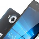 Microsoft Lumia 950 Specs : Our review on Windows Fan Smartphone..