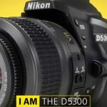 Nikon D5300 Specs Review : Your advanced beginner camera!