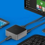 Microsoft Display Dock Review : Make you connect new way !
