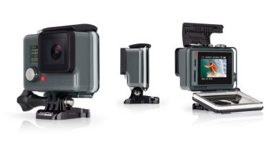 Photo of GoPro Hero Plus LCD Review : We review your Adventure Camera