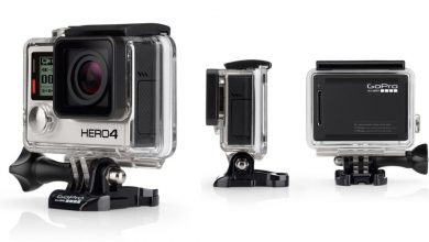 Photo of GoPro HERO 4 Black Edition Specs : We review Your cool Black Box !