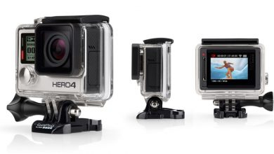 Photo of GoPro Hero 4 Silver Edition Specs : We review your super Camera.