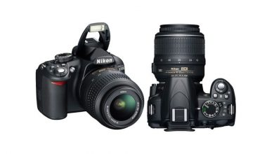 Photo of Nikon D3100 Specs Review : Your well-featured DSLR Camera..