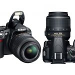 Nikon D3100 Specs Review : Your well-featured DSLR Camera..