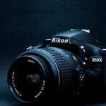 Nikon D3200 Specs Review : Your life's best entry level DSLR Camera..