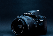 Photo of Nikon D3200 Specs Review : Your life's best entry level DSLR Camera..