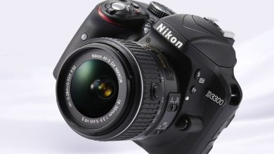 Photo of Nikon D3300 Specs Review : Your great compact DSLR Camera..