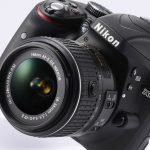 Nikon D3300 Specs Review : Your great compact DSLR Camera..