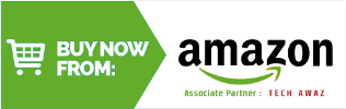 buy from amazon associate tech awaz