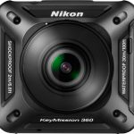 Nikon KeyMission 360 Specs : We just review your Cool Action Camera.