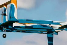 Photo of Amazon Prime Air : Drone Delivery maked its first Flight