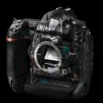 Nikon D5 Specs : Hands on review on best DSLR Camera..