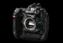 Photo of Nikon D5 Specs : Hands on review on best DSLR Camera..