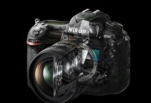 Photo of Nikon D500 Specs Review : Best DX Sports Camera ever !