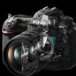 Nikon D500 Specs Review : Best DX Sports Camera ever !