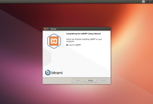 Photo of 5 steps for Start running Xampp in Ubuntu Linux
