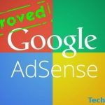 How to Apply for Google Adsense Account & Get Approved ?