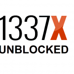 1337x Proxy List Unblock : 1337x Proxy Mirrors and Clones 2019 / 2020