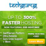 Tech Gurug Hosting India Review: Your Best Affordable Hosting