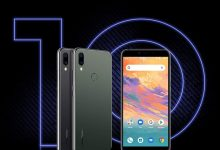 Photo of Best Mobile Phone under $100 : Top 2020 Unlocked Smartphones