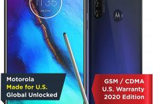 Photo of Best Mobile Phone under $300 : Top 2020 Unlocked Smartphones