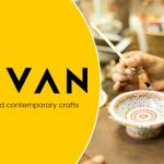 AHVAN offer Indian Handicraft Products
