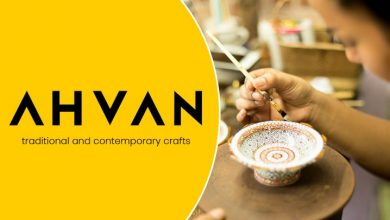 Photo of AHVAN offer Indian Handicraft Products